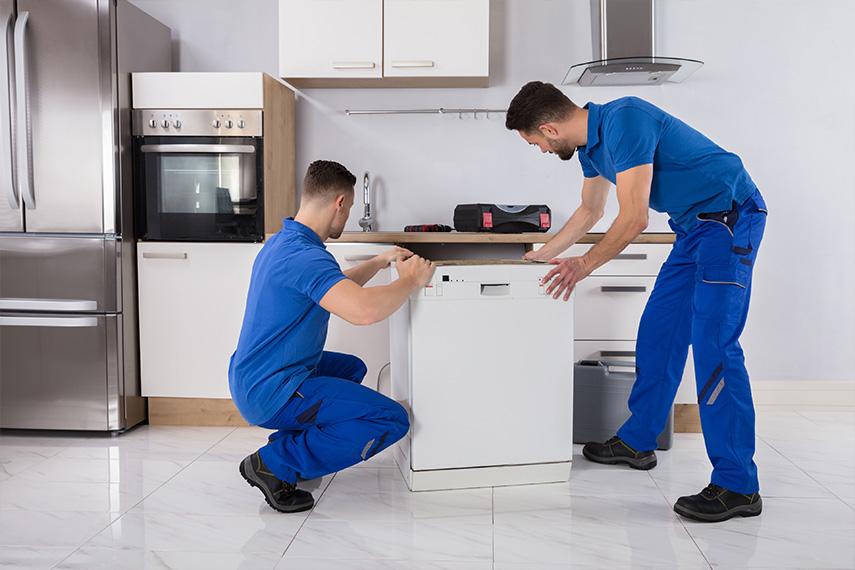 installation lave vaisselle installateur prix montr al. Black Bedroom Furniture Sets. Home Design Ideas